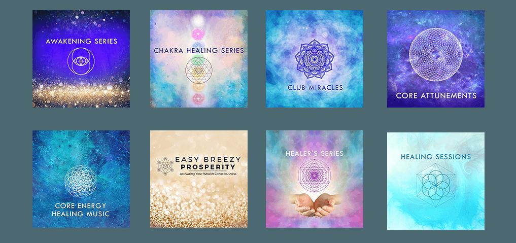 Emmanuel Dagher | Heal Prosper Thrive
