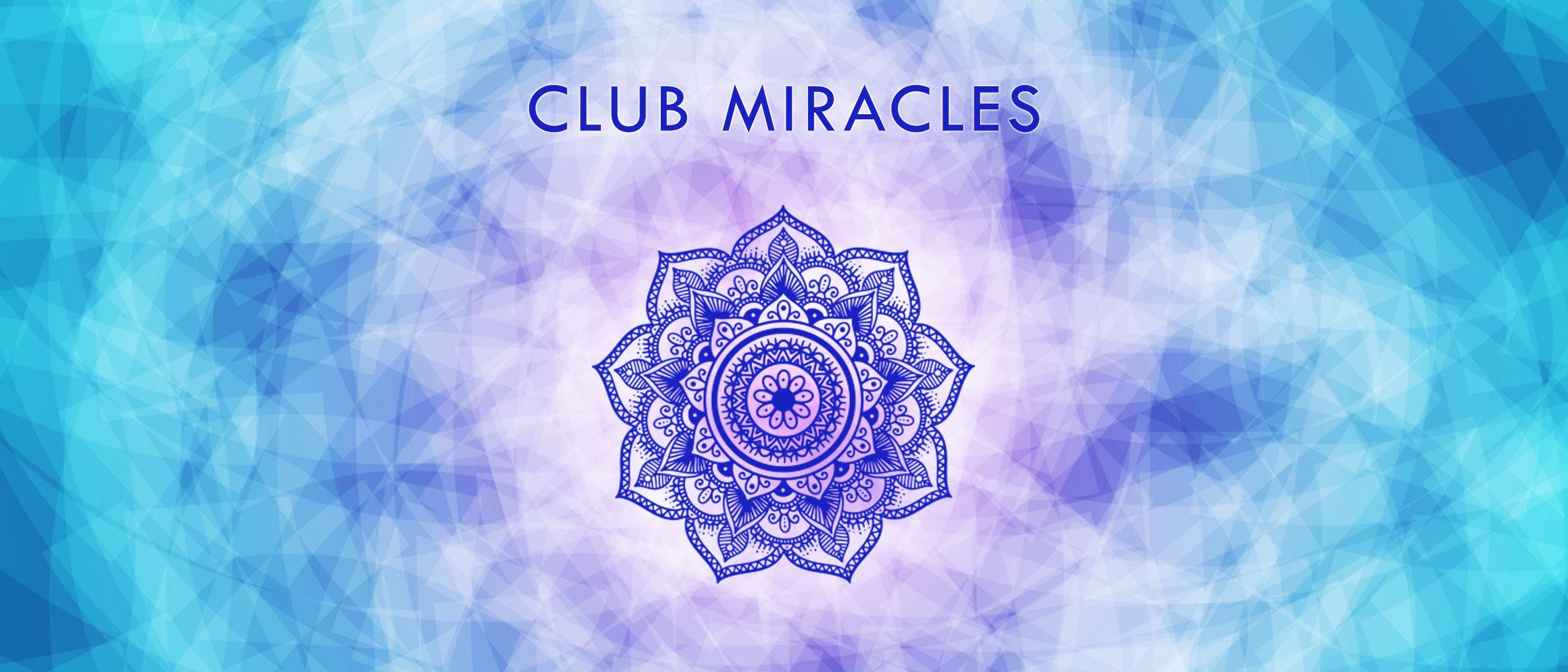 Bildresultat för miracles
